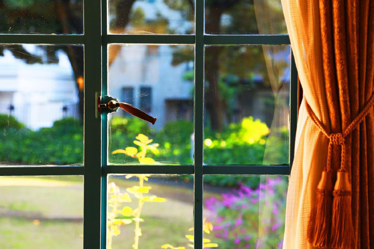Affordable Replacement Windows Cambridgeshire