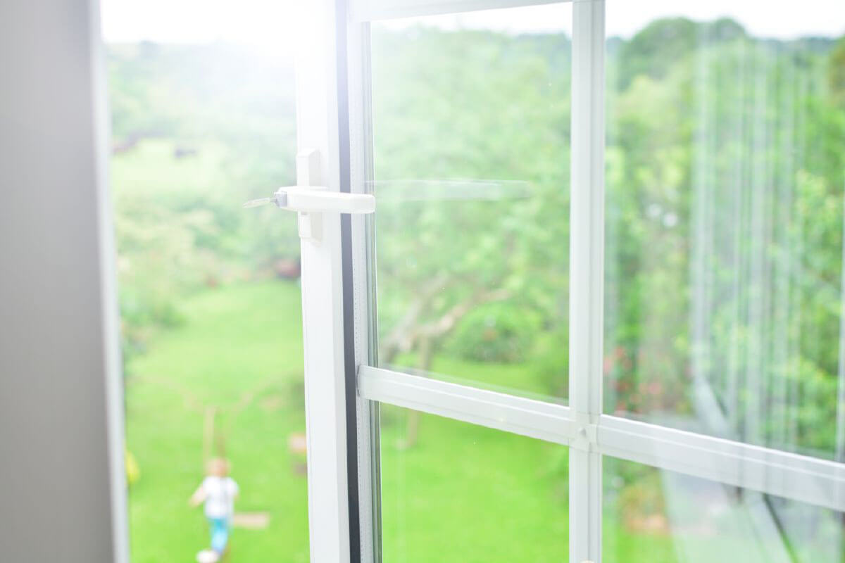 Replacement Casement Windows Cambridgeshire